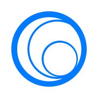 Fabsty Studios Logo