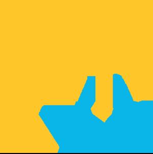 AlvariumSoft Logo