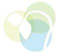 Seed Bookkeeping Logo
