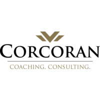 Corcoran Consulting and Coaching Logo