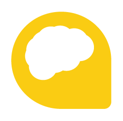 Cleverclip Logo