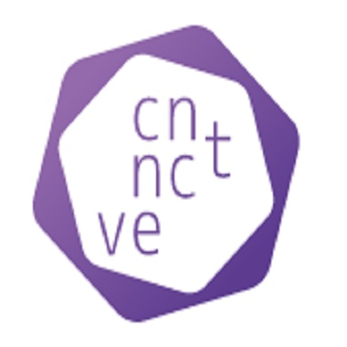 The Connective Logo
