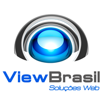 View Brazil Web Solutions