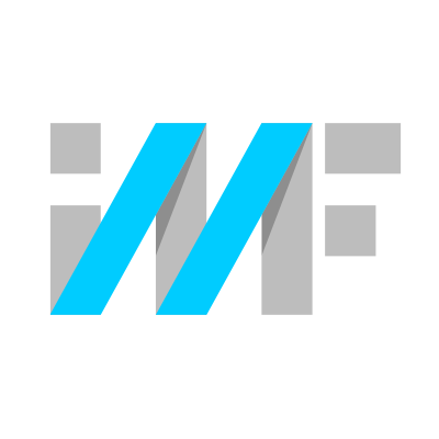 IMarketing Force Logo