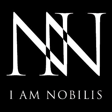 I am Nobilis | Brand, Creative & Atelier Logo
