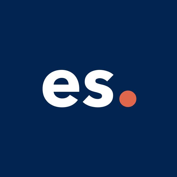 Esketchers Logo