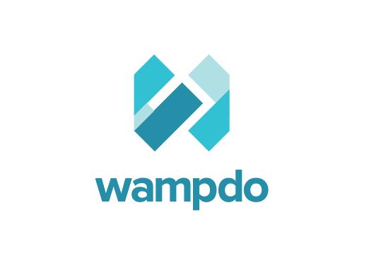 WAMPDO Logo