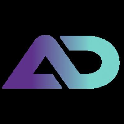 Atypical Digital Logo