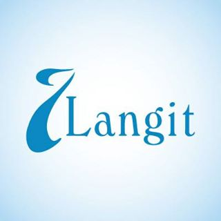 7Langit