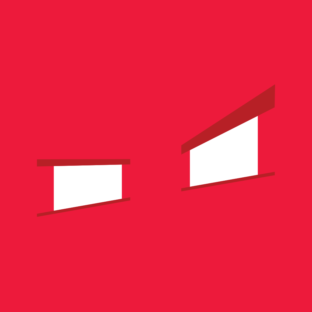 7ninjas Logo