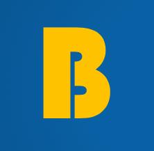 Brenolabs Logo