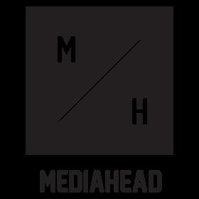 Mediahead Logo