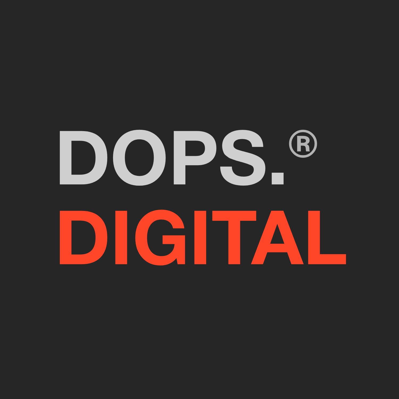 dops.digital