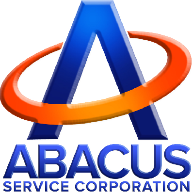 Abacus Service Corporation Logo