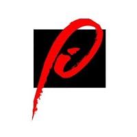 Paramount Software Solutions, Inc Logo