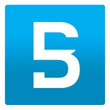 Shebang Online Marketing Logo