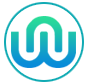 Weeses Technologies Logo