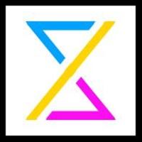 Solomon Designs Logo