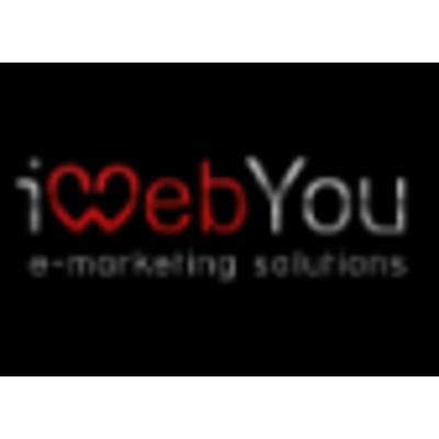 IwebYou Logo