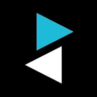 Stradea Design Labs Logo