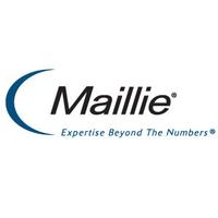 Maillie LLP Logo