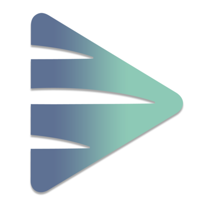 Ivory Sky Media Company Logo