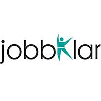 Jobbklar Logo