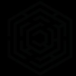 Mazeless Enterprise SEO Logo