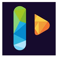 Pairroxz Logo