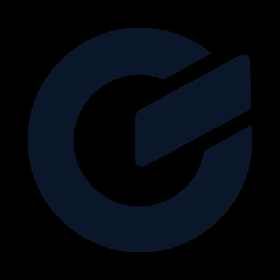 Gera-IT Logo