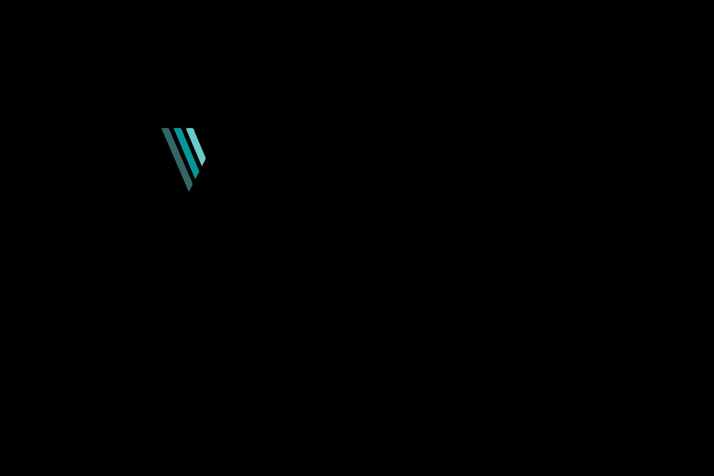 Argona Partners Logo