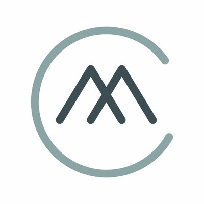 Meridian Capital LLC Logo