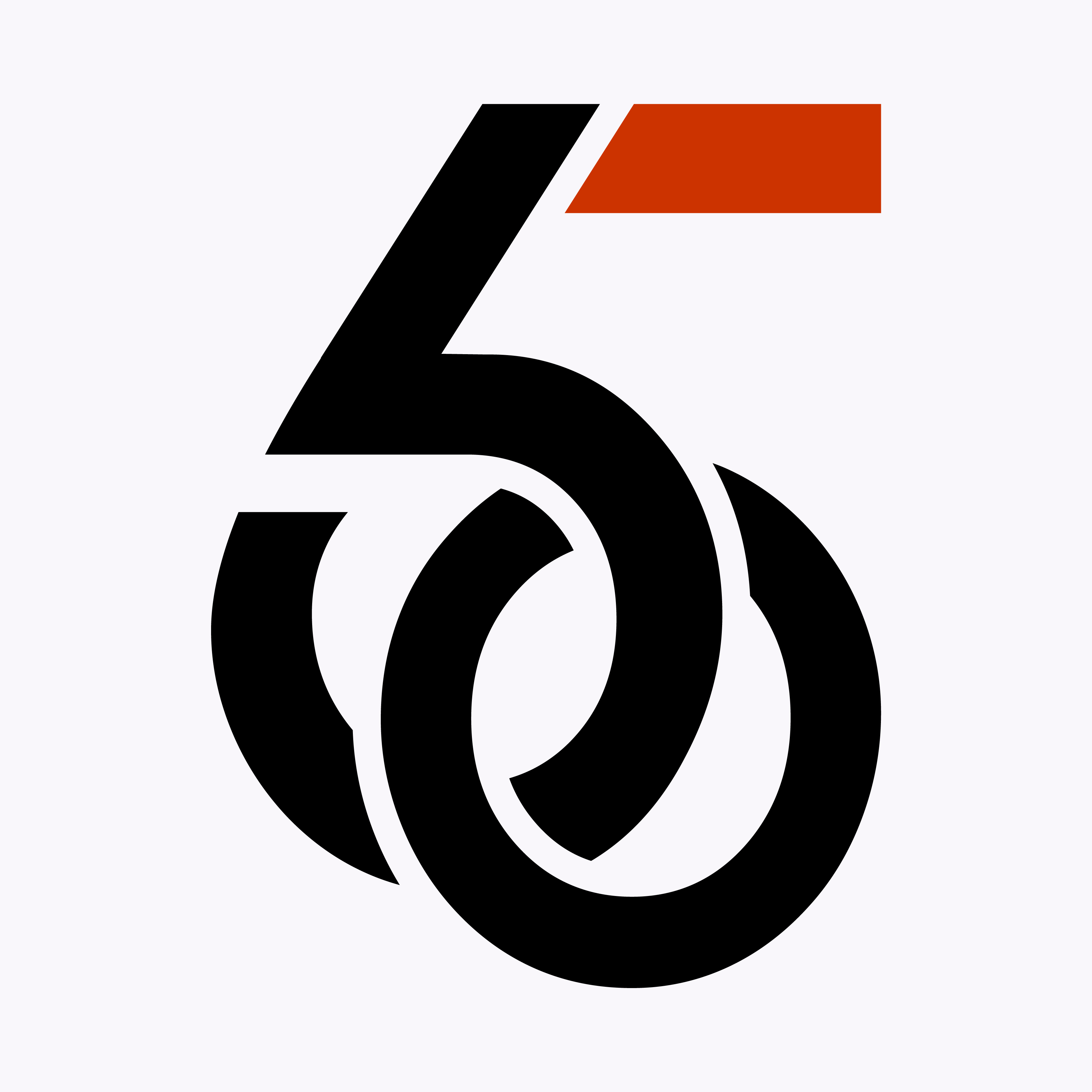 Five to Sixty Logo