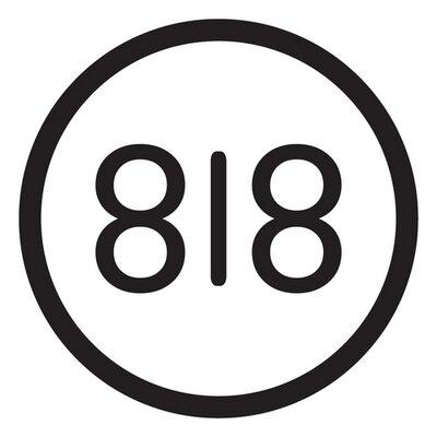 818 Client Reviews | Clutch.co