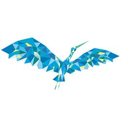Innowade Logo