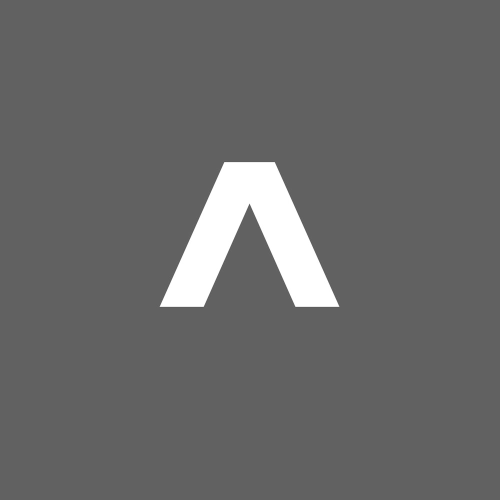 ScaleUp Marketing Logo