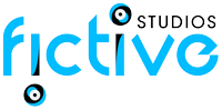 Fictive Studios Logo