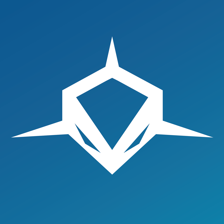 Web Sharx Logo