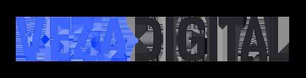 Veza Digital Logo
