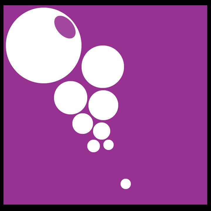 PayInBits Convenience Logo