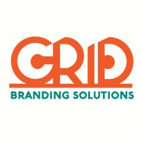Grid Branding Solutions Limited Logo