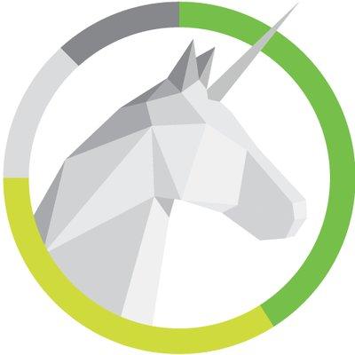 AssessFirst Logo