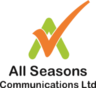 All Seasons Communications Limited Logo