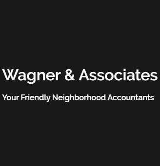Steven M. Wagner Associates Logo