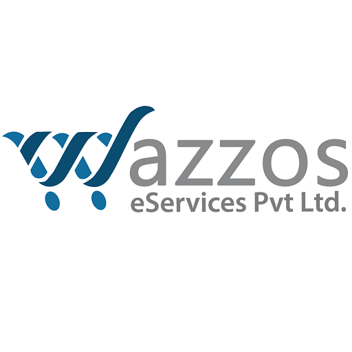 Wazzos eServices Private Limited Logo