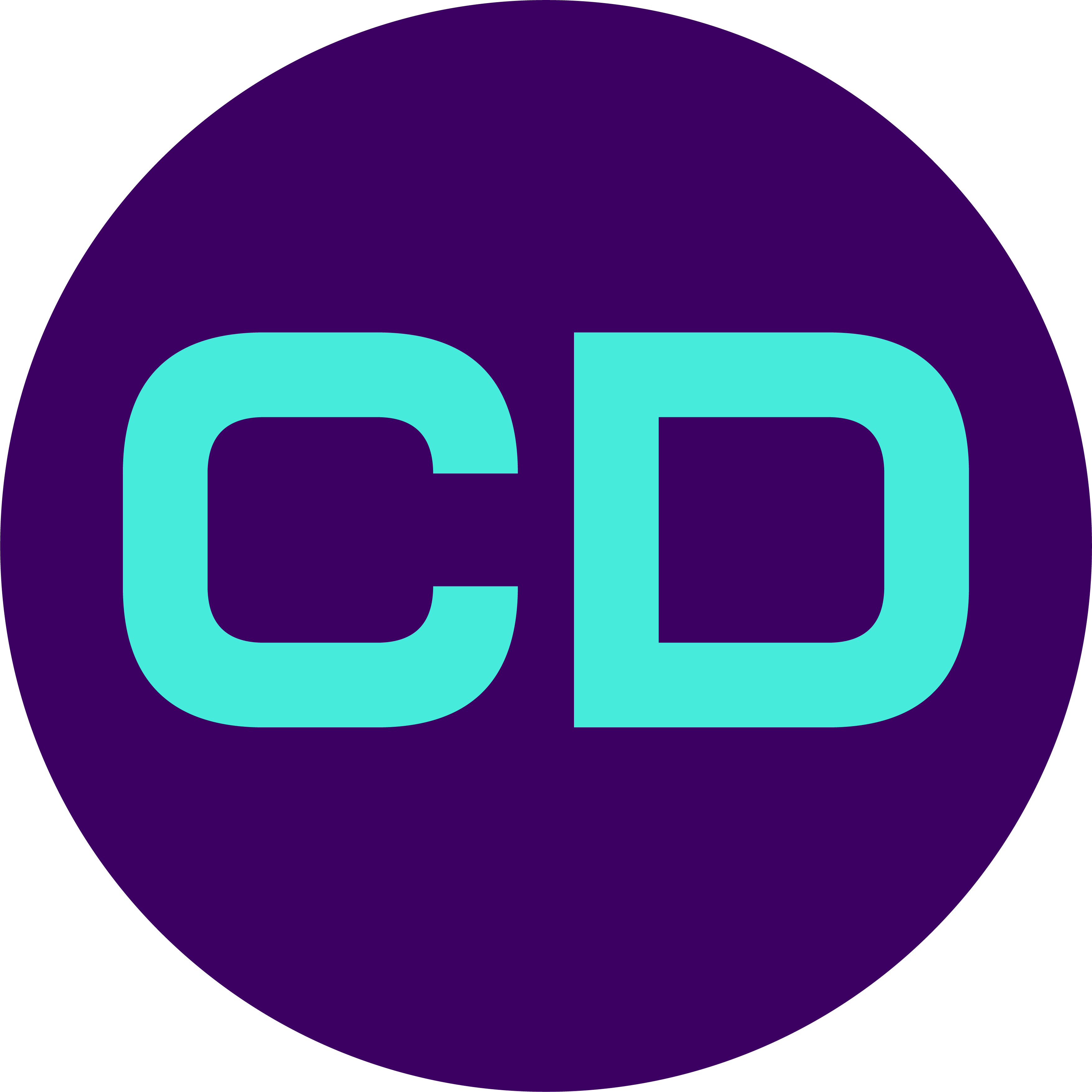 Catalystdev Web Design Logo