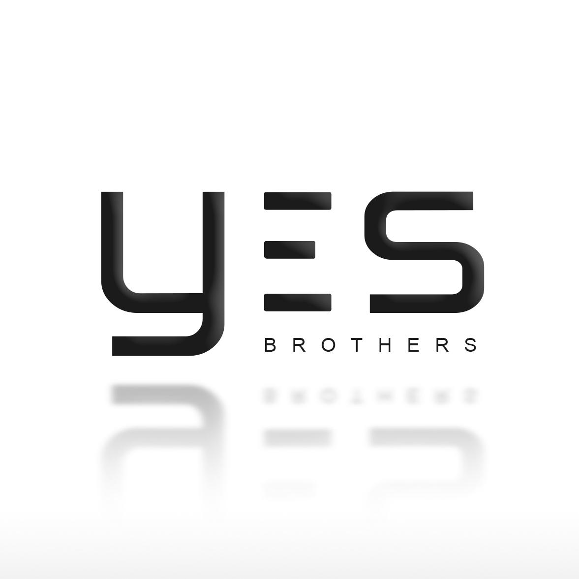 YesBrothers Logo