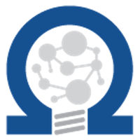 Omega Network Solutions Logo