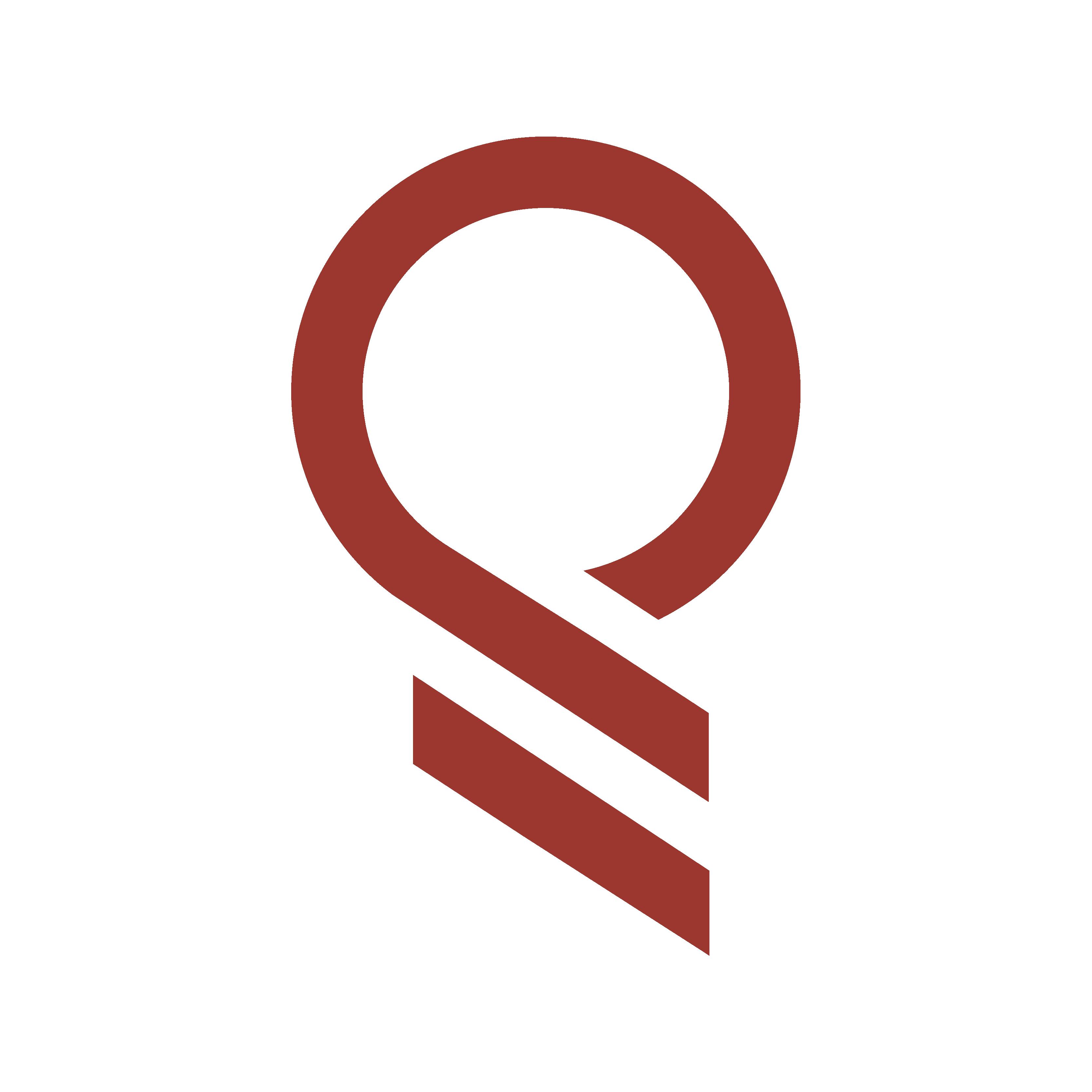 Plative Logo