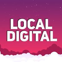 Local Digital Logo